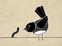 Commonwealth Ombudsman illustration