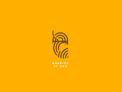 warriorofgoddribbble