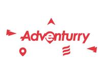 Adventurry