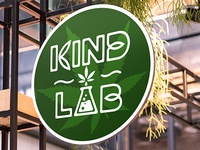 Kind Lab