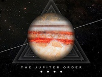 The Jupiter Order