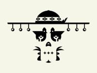 skull n' stuff