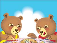 Chef bears2