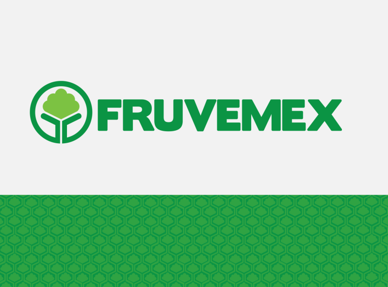 Fruvemex mexico tree redesign fruvemex