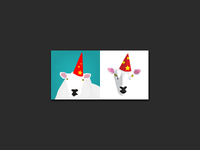 Party Sheep Rebirth