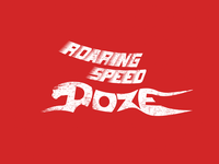 Roaring Speed