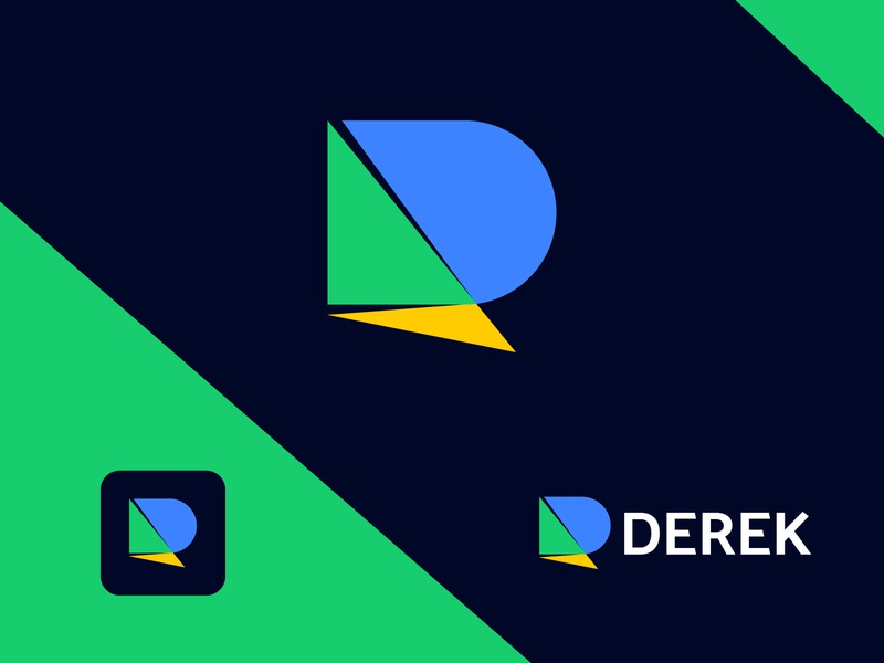 D + R Logo concept brand concept logo minimilism logo design logo art new logo brand logo brand identity brand design logodesigner simple logo modern logo best logo logotype icon logoart minimalist minimal logo