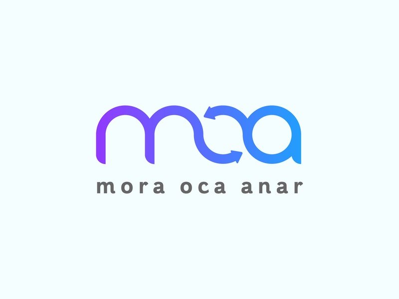 Personal logo best logo logo mark logo simple logo brand modern logo modern logo brand logo clean logo minimalist logo minimal logo