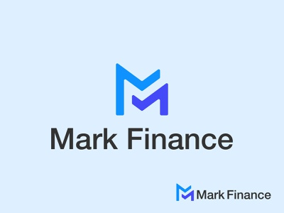 "Finance Logo"" Mark Finance"" brand logo design brand logo logo mark logo type financial brand identity financial brand logo simple logo clean logo logo design minimalist logo minimal finance logo best minimal logo best finance logo best logo"