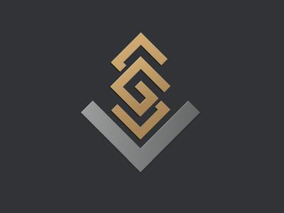 SGV Monogram (Social Good Ventures)