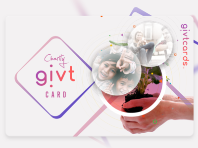 GivtCards: The evolution of a giving brand #2