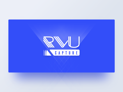 New project in the making preview blue logo