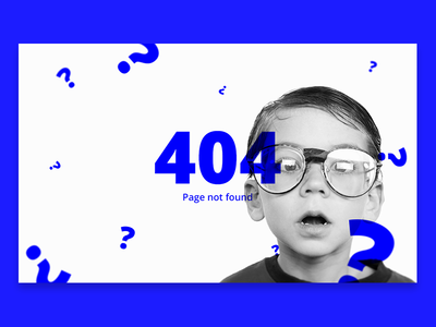 404 Page page not found design web design website error ui 404 web ux typo graphic
