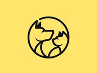 Moores Mill Animal Hospital - Logo