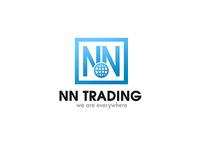 NN Trading Identity