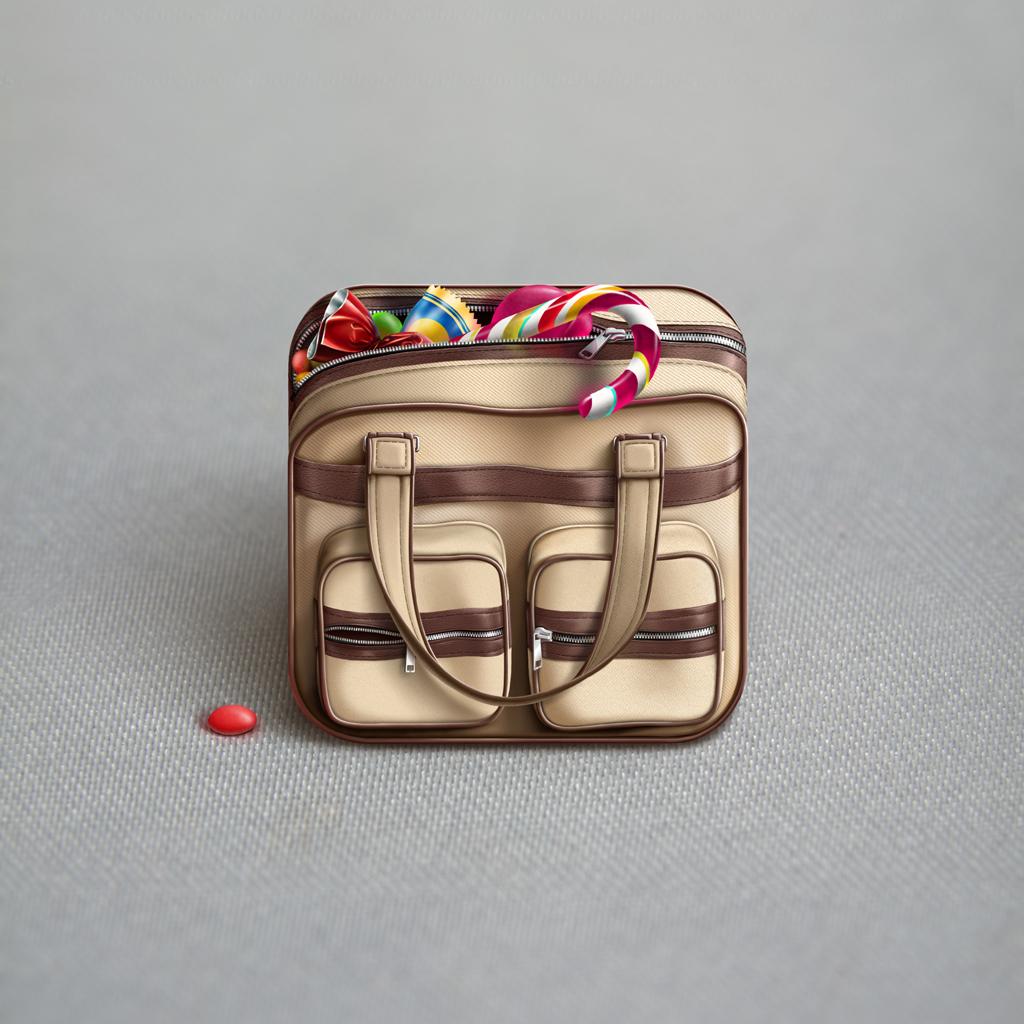 Bag v13