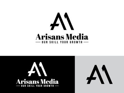 Arisons Media
