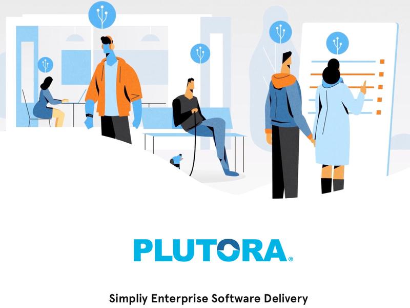 Plutora