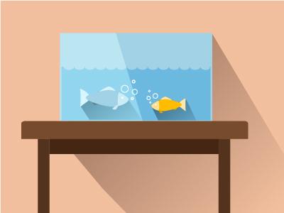 Fishes Talk