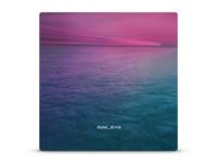 dune_drive