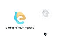 entrepreneur houses
