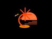 Orangepalm-01.jpeg