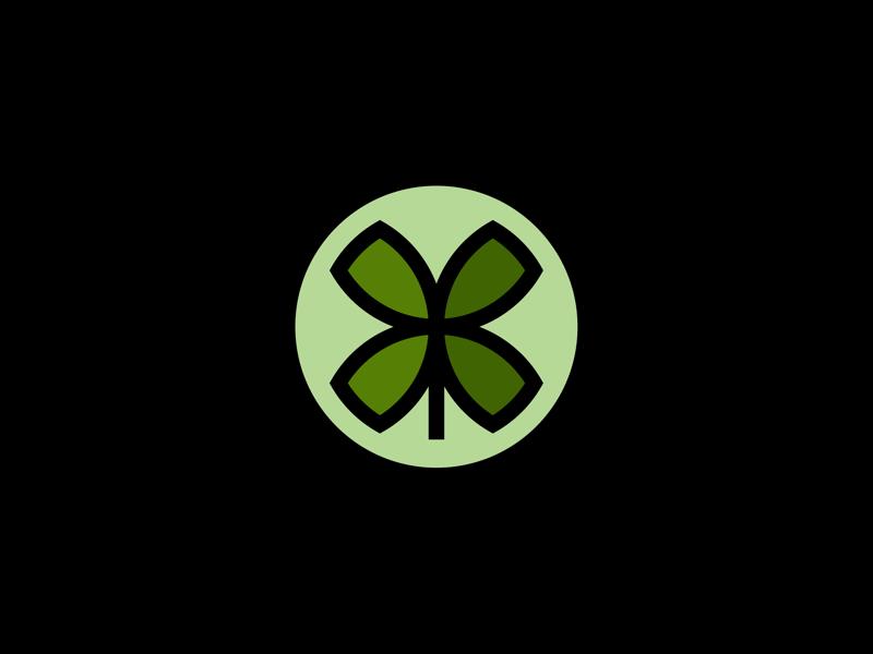 Annual everyone is Irish day madison madison wi green irish shamrock