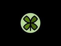 Annual everyone is Irish day