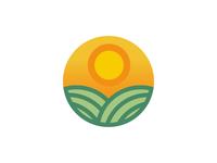 Sun Prairie
