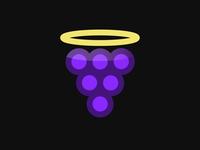 Eternal Grapeness