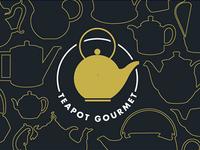 Teapot Gourmet