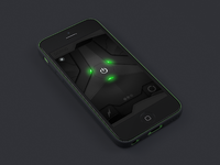 Green5c