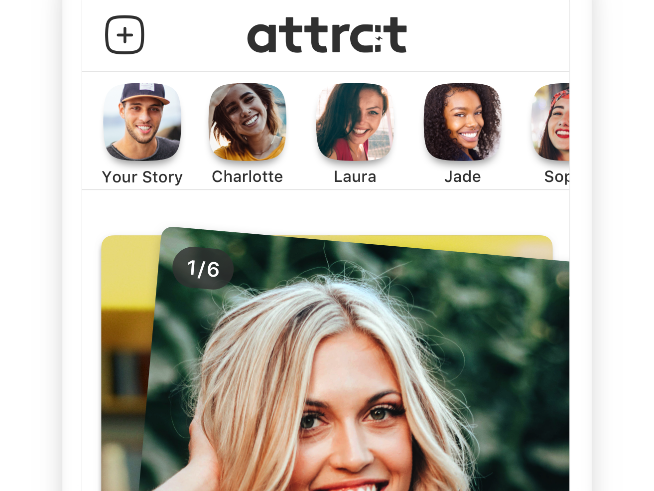 Tired of Tinder? There are more apps to try - Irish Examiner