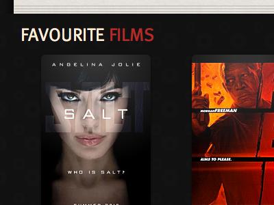 Keir Ansell(Dot)Com 3.0 Shot   Favourites dark thumbnails