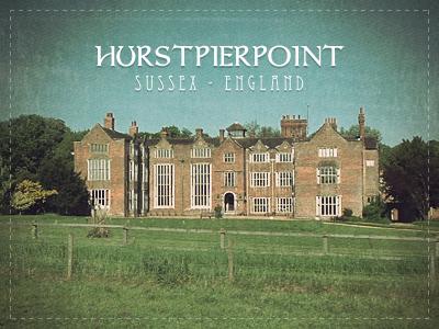Hurstpierpoint hurstpierpoint sussex hometown