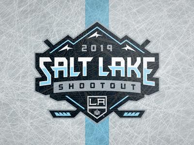 Salt Lake Shootout 2019