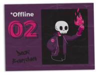 *Offline-02