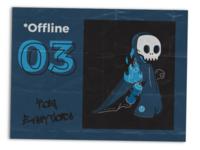*Offline-03