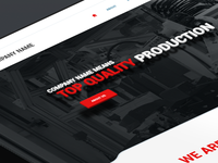Website WIP