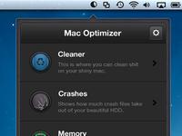 OS X App