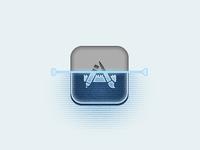 App Scan