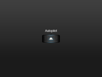 Autopilot Control