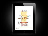 digital Bar Magazine #2
