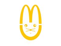 Mc rabbit