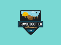 Traveltogether Logo
