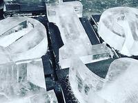 Swedish Icehotel
