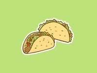 Cantina Taco
