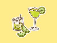 Cantina Margarita