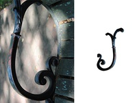 Typeface J