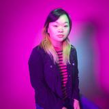 Megan Chong